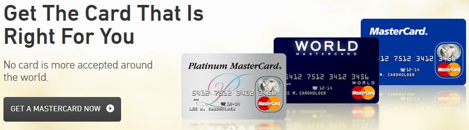 Mastercard_us