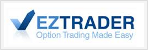 EZTrader