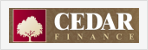 CedarFinance