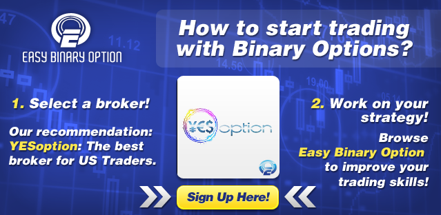 Top 10 binary options brokers 2014
