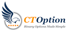 CTOption Options