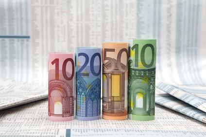Binäre Optionen Boni und Aktien