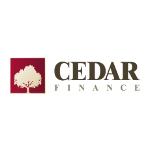 CedarFinance
